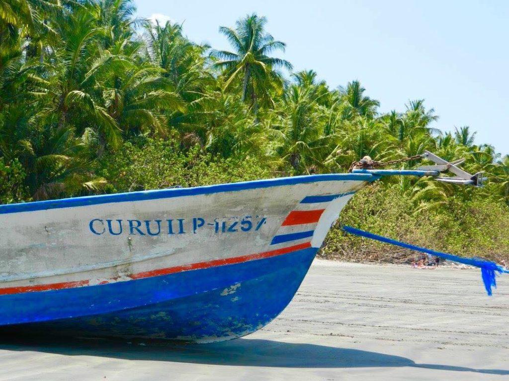 costa rica blog travel