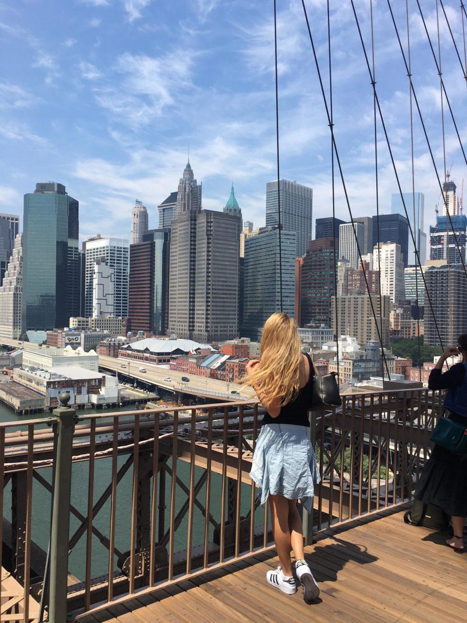 newyork-usa-blog-voyage