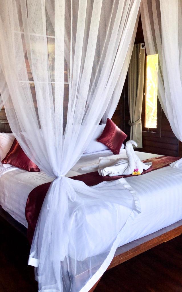 bali hotel blog ubud