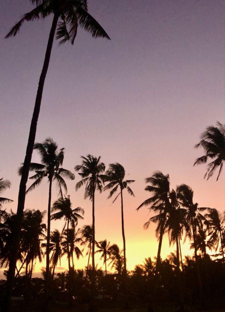 sunset-philippines
