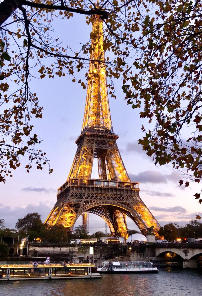 paris travel france blog