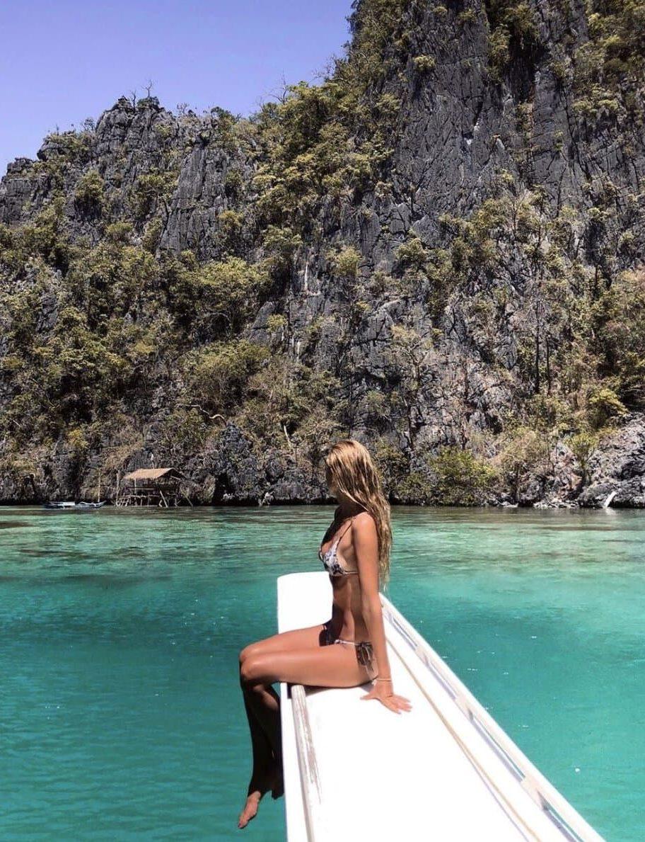 coron-philippines-palawan-blog-voyage
