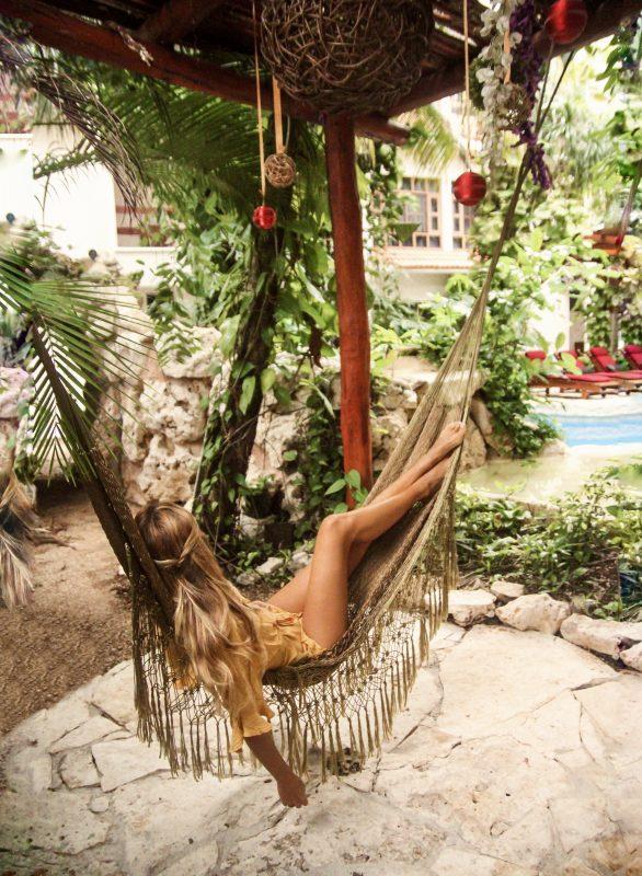 Hôtels à Playa del Carmen : nos coups de coeur petits budgets