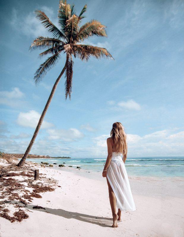 Que faire à Playa del Carmen et aux alentours?