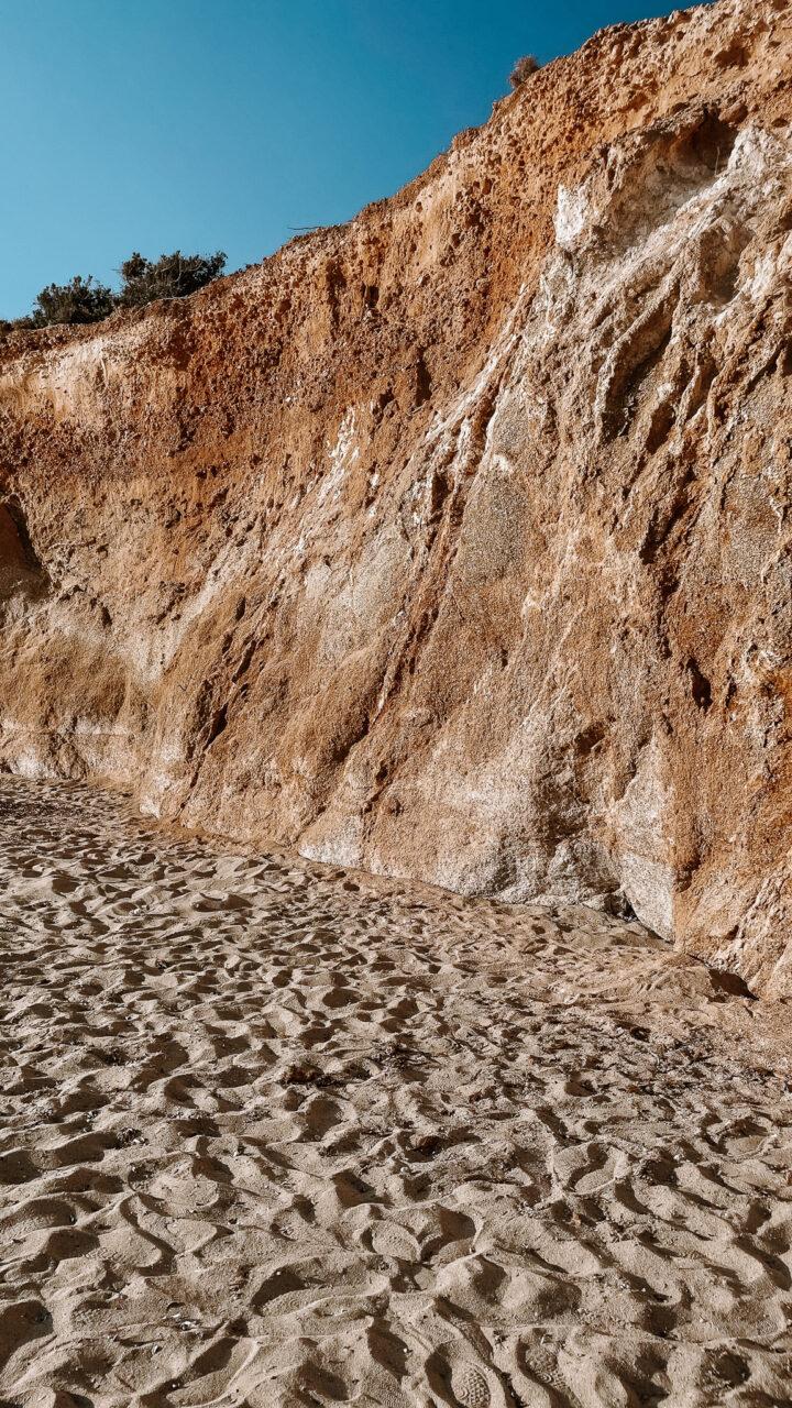 hawai beach naxos